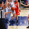 FP Girls BB v Poly_011014_0042