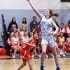 FP Girls BB v Poly_011014_0293