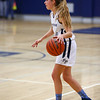 FP Girls BB v Poly_011014_0147