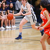 FP Girls BB v Poly_011014_0062