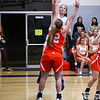 FP Girls BB v Poly_011014_0282