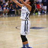 FP Girls BB v Poly_011014_0286