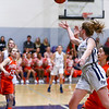 FP Girls BB v Poly_011014_0131