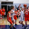 FP Girls BB v Poly_011014_0133
