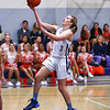 FP Girls BB v Poly_011014_0162