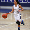 FP Girls BB v Poly_011014_0145