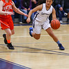 FP Girls BB v Poly_011014_0206