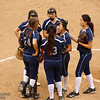 FP Softball_Kondrath_042514_0298
