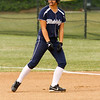 FP Softball_Kondrath_042514_0043