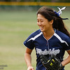 FP Softball_Kondrath_042514_0440