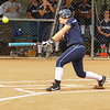 FP Softball_Kondrath_042514_0062