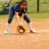 FP Softball_Kondrath_042514_0434