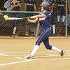 FP Softball_Kondrath_042514_0087