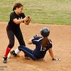FP Softball_Kondrath_042514_0254
