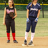 FP Softball_Kondrath_042514_0075
