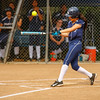 FP Softball_Kondrath_042514_0150