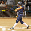 FP Softball_Kondrath_042514_0039