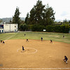 FP Softball_Kondrath_042514_0246