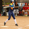 FP Softball_Kondrath_042514_0365