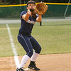 FP Softball_Kondrath_042514_0017