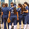 FP Softball_Kondrath_042514_0325