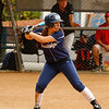 FP Softball_Kondrath_042514_0424