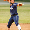 FP Softball_Kondrath_042514_0430