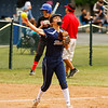 FP Softball_Kondrath_042514_0438