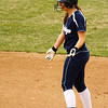 FP Softball_Kondrath_042514_0261