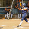 FP Softball_Kondrath_042514_0167