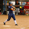 FP Softball_Kondrath_042514_0376