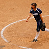 FP Softball_Kondrath_042514_0200