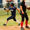 FP Softball_Kondrath_042514_0402