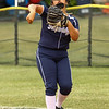 FP Softball_Kondrath_042514_0101