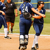 FP Softball_Kondrath_042514_0133