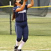 FP Softball_Kondrath_042514_0107