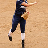 FP Softball_Kondrath_042514_0233