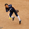 FP Softball_Kondrath_042514_0287