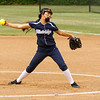 FP Softball_Kondrath_042514_0024