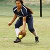 FP Softball_Kondrath_042514_0481