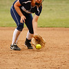 FP Softball_Kondrath_042514_0429