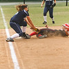 FP Softball_Kondrath_042514_0020