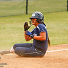 FP Softball_Kondrath_042514_0412
