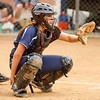 FP Softball_Kondrath_042514_0337