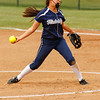 FP Softball_Kondrath_042514_0114