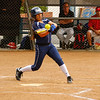 FP Softball_Kondrath_042514_0394