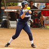 FP Softball_Kondrath_042514_0352
