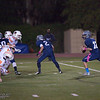 FP_Football vs Poly_101113_Kondrath_0143