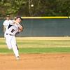 FP Baseball_Kondrath_042115_0123