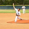 FP Baseball_Kondrath_042115_0118